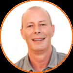 Marc Wasilewko — Heilpraktiker und Osteopath