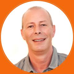 Marc Wasilewko - Heilpraktiker, Osteopath, Physiotherapeut