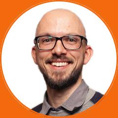 Peter Fritzsche - Heilpraktiker, Osteopath und Physiotherapeut