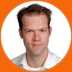 Thomas Fischer - Heilpraktiker, Osteopath, Physiotherapeut